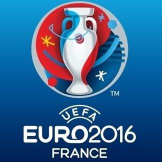 Euro 2016 paris sportifs