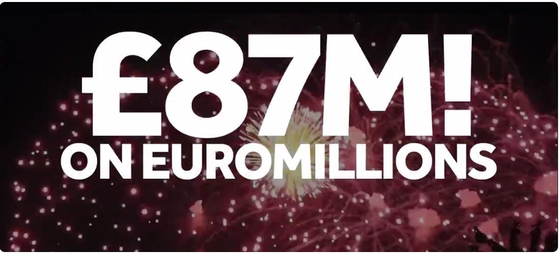 Gagnant Euromillions du vendredi 30 juin 2017